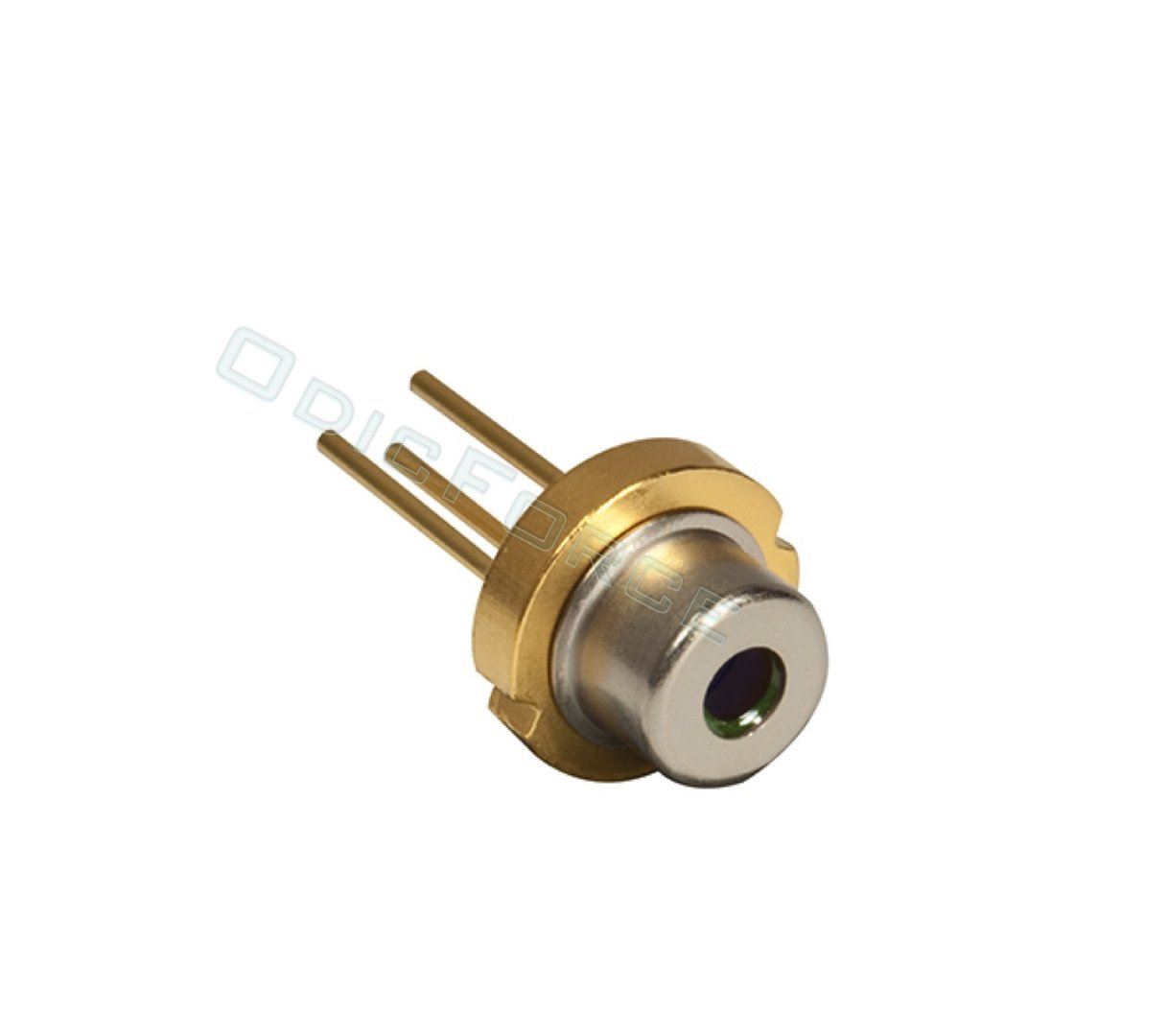 Osram 1.6W 450nm Blue Laser Diode (TO56 5.6mm) PL TB450B