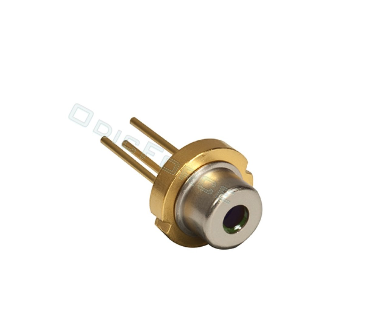 830nm 220mW  Infrared Laser Diode (TO-56 5.6mm) - Nightvision