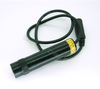 250mW Focusing 980nm Infrared (IR) Laser Module (16mm)