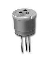 TO18 TO56 5.6mm Laser Diode Socket (Fischer)