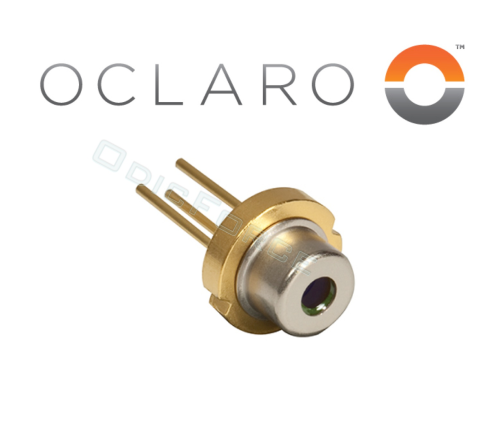 Oclaro 700mW+ 638nm Red Laser Diode (TO-18 5.6mm) HL63193MG