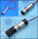 Infrared (IR) 780nm, 808nm and 830nm Laser Modules[1]